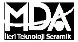 MDA İleri Teknoloji Seramik A.Ş.